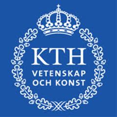 KTH News