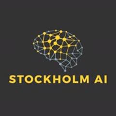 Stockholm AI